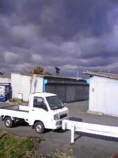 20080108180010