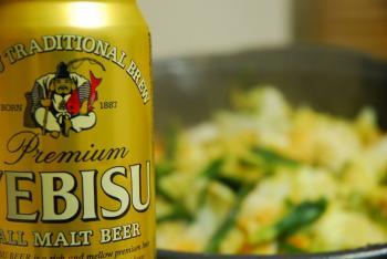 タッカルビール
