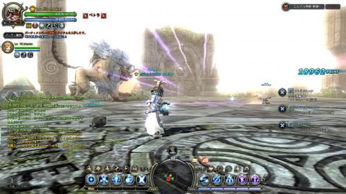 DN 2011-11-06 05-24-48 Sun