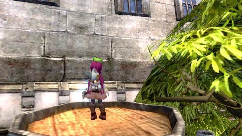 DN 2011-12-13 05-41-25 Tue