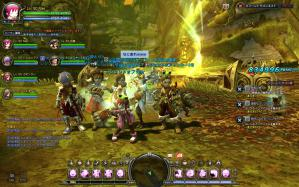 DN 2012-02-15 21-47-10 Wed