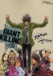 giantkilling09.jpg