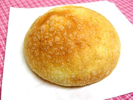 プリメーロ メロンパン