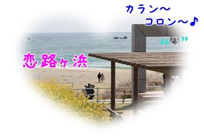 IMG_0370