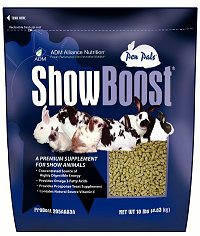 ShowBoost20PenPals20Rabbit20Show20Feed.jpg