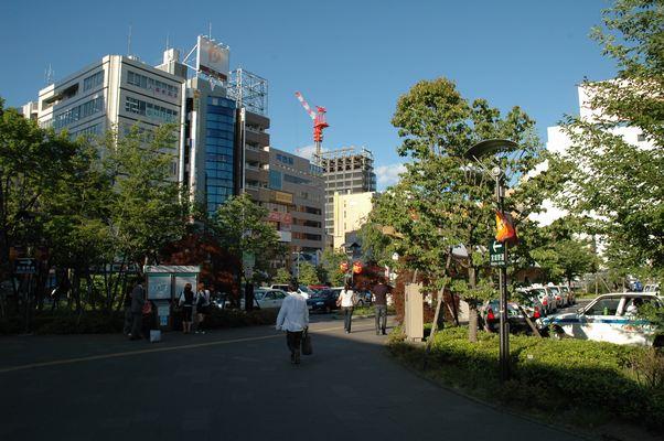 スタジアム紹介31