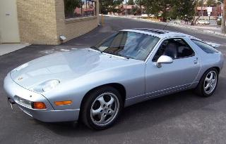 928s.jpg