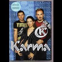 karma_dvd_1