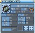 MixMaster_86.jpg