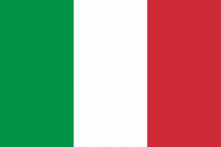 800px-Flag_of_Italy_svg.png