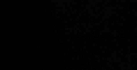 H200709 暗闇