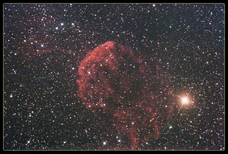 s-IC443 copy_filtered