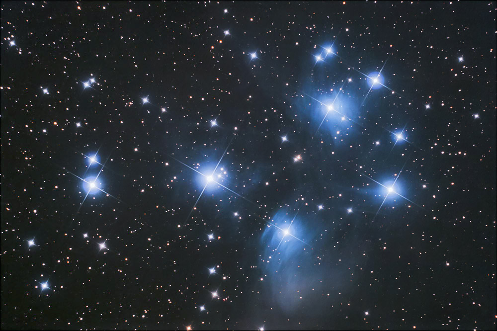 M450927B0124c.jpg