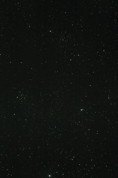 s-Capture_00007_30sec.jpg