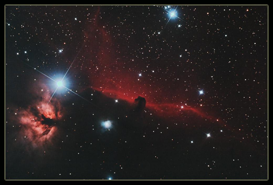 s-IC434e2.jpg