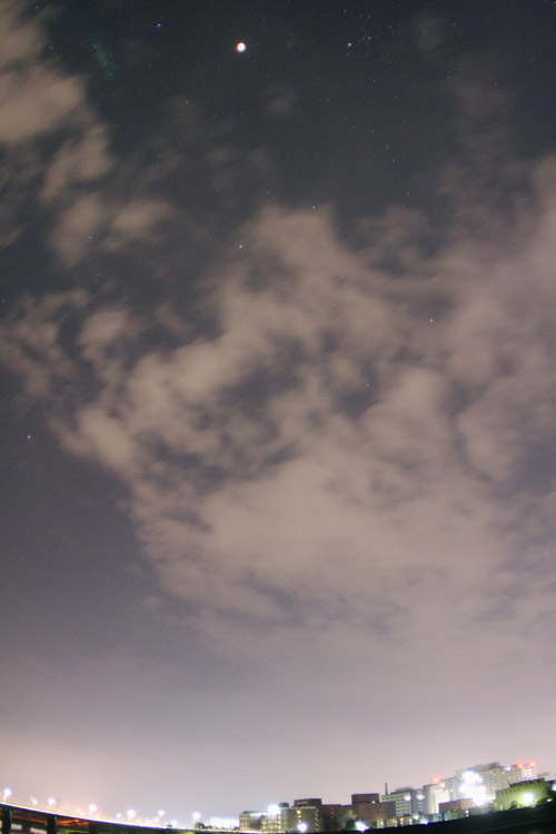 s-IMG_5309B.jpg