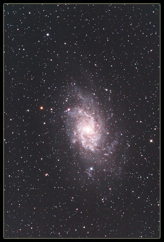 s-M33a2_900px.jpg