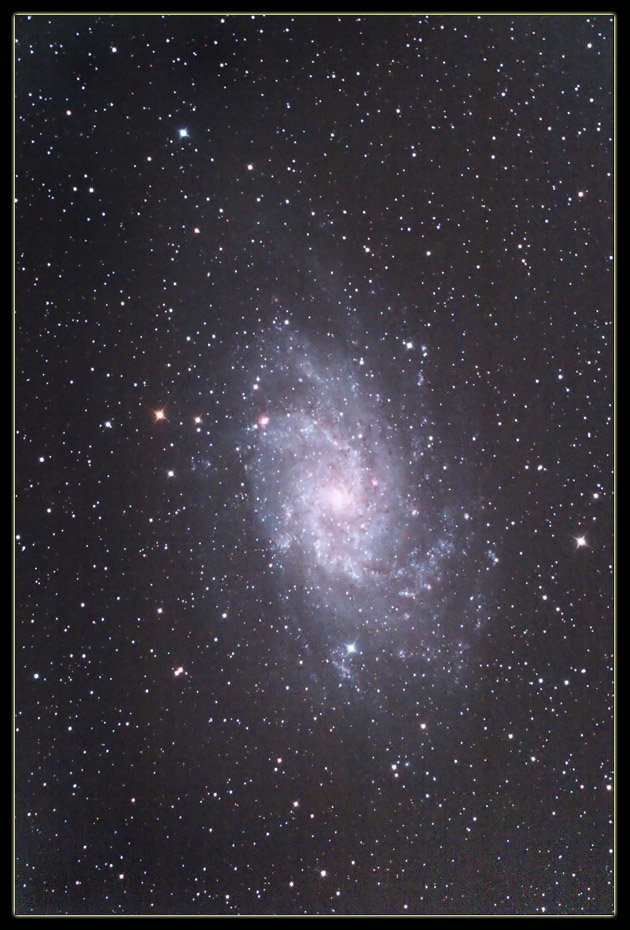 s-M33b2_filteredB_900px.jpg