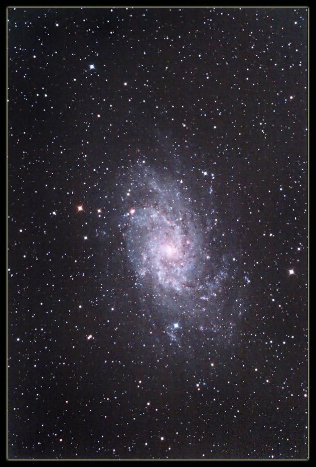 s-M33b3LEC_filteredUS_900px.jpg