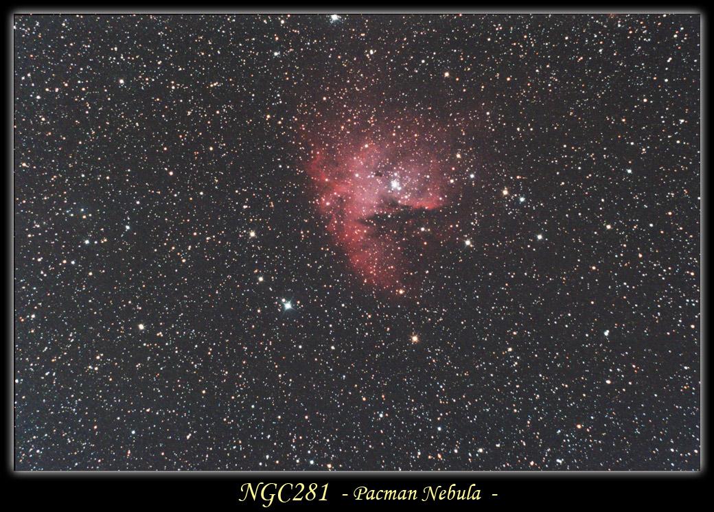 s-NGC281B.jpg