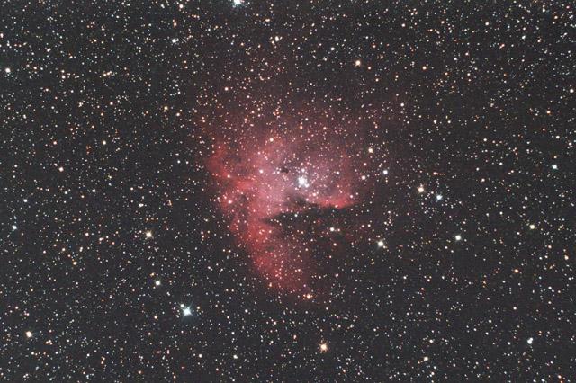 ss-NGC281B_640px.jpg