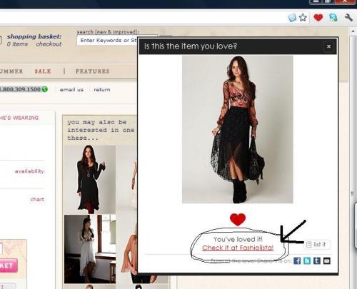fashionlista3_convert_20110922100146