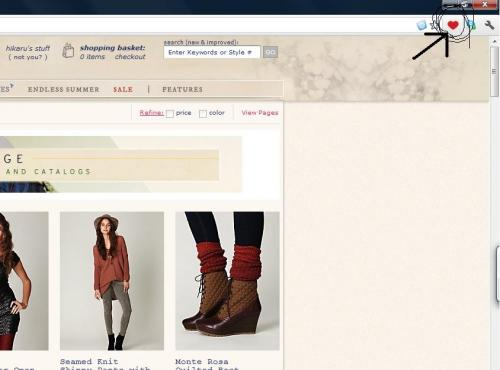 fashionlista1_convert_20110922095949.jpg