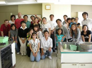 DSCN1595_convert_20091011163439.jpg