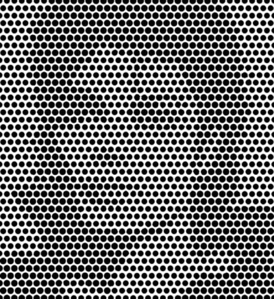 Illusion39.jpg