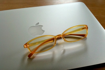 mac-jins-megane.jpg