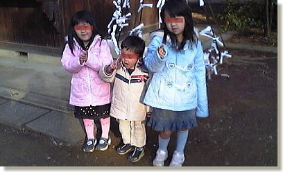 01-2007010121.jpg