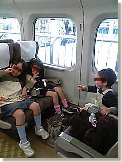 01-2007010181.jpg