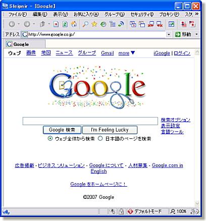01-2008010131.jpg