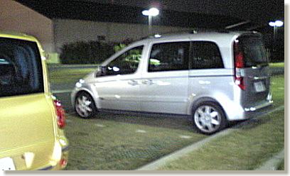 02-2006112311.jpg