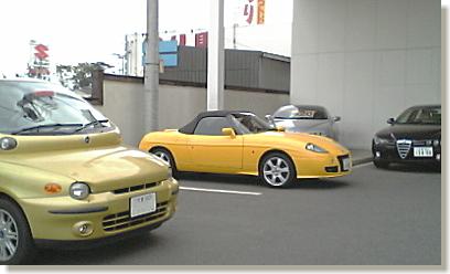 03-2007061711.jpg