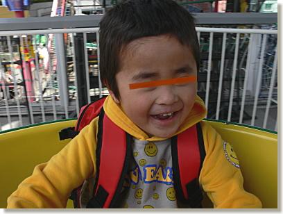 03-200803293.jpg