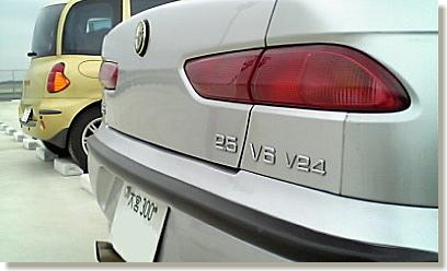 04-2006112611.jpg