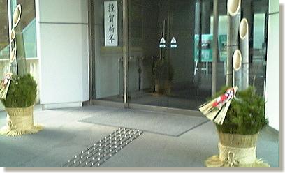 04-2007010411.jpg