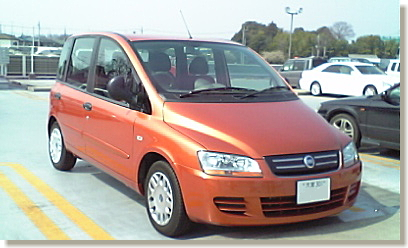 04-2007030421.jpg