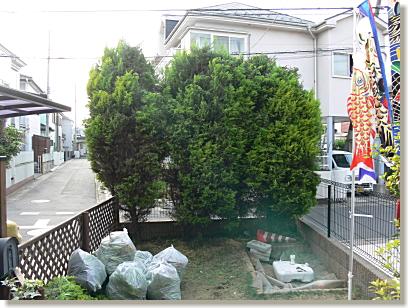 04-2007050421.jpg
