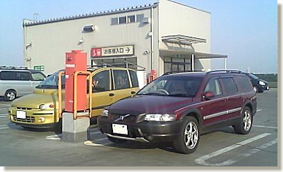 04-2007050441.jpg
