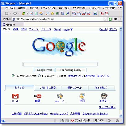 04-200806041.jpg