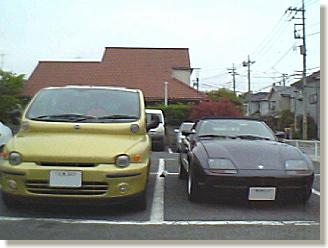 05-2006050821.jpg
