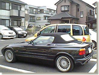 05-2006050831.jpg