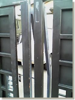 05-2007052911.jpg