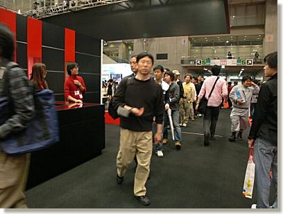 05-20071102d1.jpg