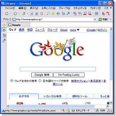 05-200805051.jpg