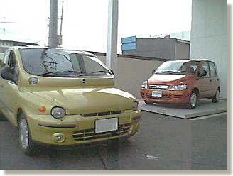 06-2004103111.jpg