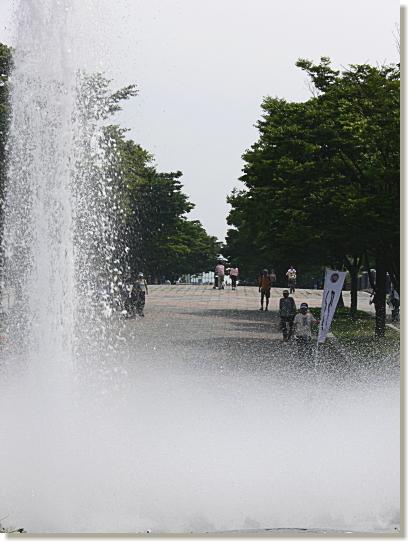 06-200807052.jpg