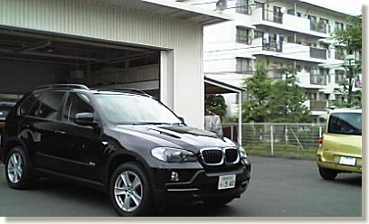 07-2007070721.jpg